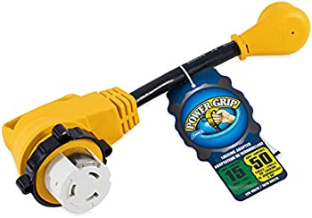 Camco 55638 Power Grip 12