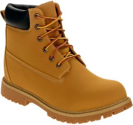 New mail order OZARK TRAIL Men's Troy Boot supreme Work