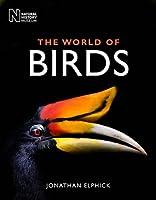 The World of Birds