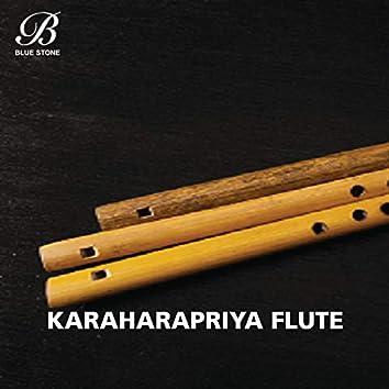 Karaharapriya (Live)