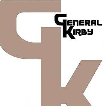 General Kirby