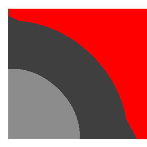 RaysCast for Chromecast