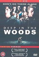 Promenons-nous dans les bois [DVD]