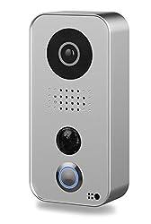 Doorbird Wifi Camera Doorbell