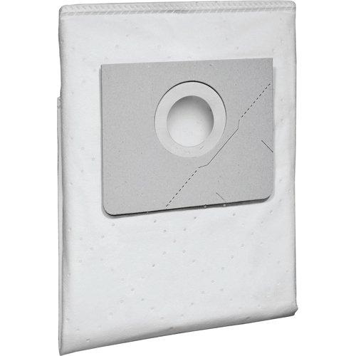 2x Plat Plis-filtre Pour Karcher NT 360 Xpert NT 361 NT 361 Eco//TE//M NT 362 Eco