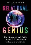 Relational Genius: The High...