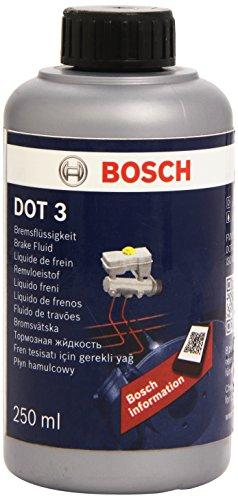 Bosch 1987479100Bremsflüssigkeit