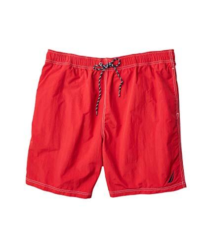 5XL swim trunks