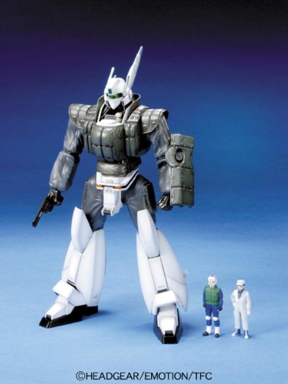 Unit 1 Patlabor MG Ingram (P2 version) (japan import)