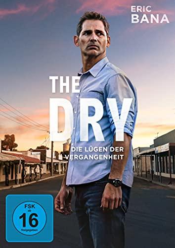 The Dry – Die Lügen der Vergangenheit