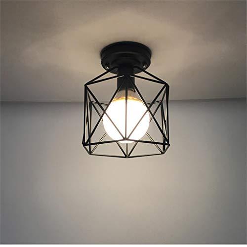 Hahuha Deckenleuchte, Moderne LED-Kugel Pendelleuchte Küche Acryl hängende Schlafzimmer Lampe, LED-Licht Dekoartikel Wohnaccessoires Accessoires