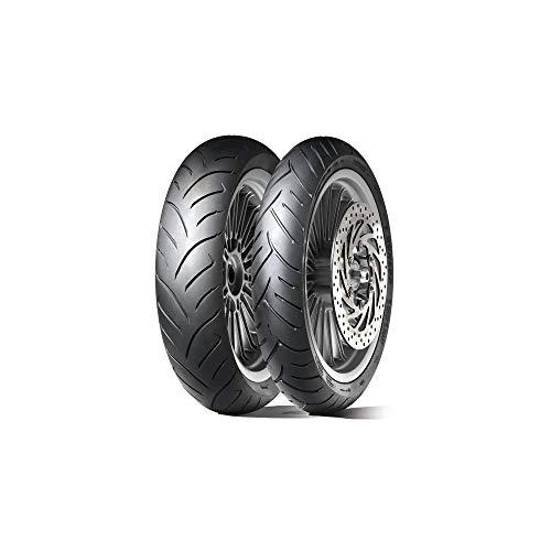 Dunlop 636055 – 110/100/R14 67J – E/C/73 dB – Pneumatici per tutte le stagioni
