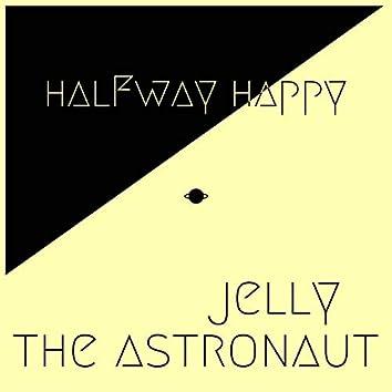 Halfway Happy