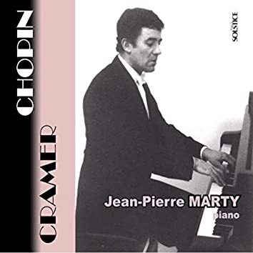 Chopin & Cramer: Piano Works