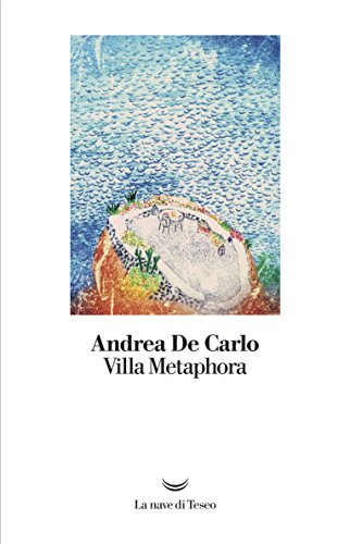 Villa Metaphora