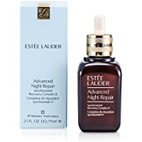 Estee Lauder Advanced Night Repair Synchronized Recovery Complex II 75ml