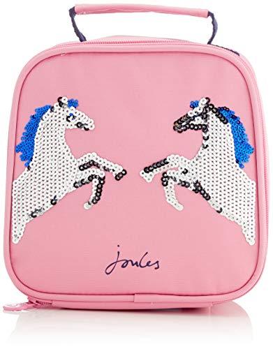 Tom Joule Meisjes Munch Bag portemonnee, 19 x 22 x 18 centimeter