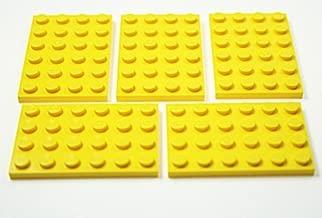 Nr.3225 Lego cas503 Minifig Kingdom grüne Prinzessin