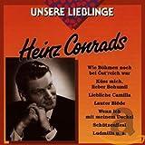 Unsere Lieblinge-Heinz Conrad