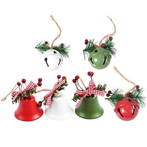 kerstboomversiering kruidvat