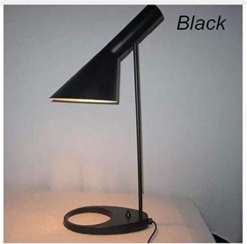 MTXLtd Wall Wash Lights Lampen Lights Scheinwerfer Beleuchtung Arne Jacobsen Tischlampen Farbe für Schlafzimmer Option. Europe Aj Schreibtischlampe Cafe Aisle Hall Read