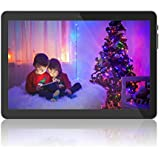 """All-New Fire HD 10 Kids Edition Tablet – 10.1""""..."""