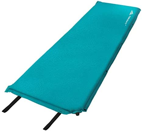 Top 10 Best camping pads for sleeping Reviews
