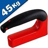 Sollevamento magnete, forza 45 kg, 1 pezzo