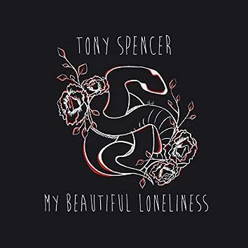 My Beautiful Loneliness