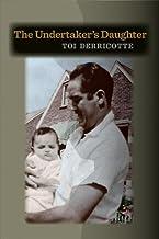 The Undertaker's Daughter (Pitt Poetry Series)