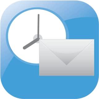 TimeUrSMS(SMS Scheduler)