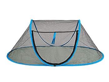 Best cat tents Reviews