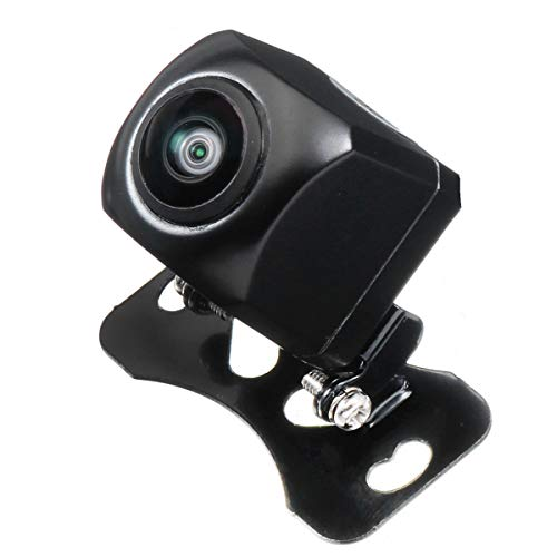OYWNF 170 ° de la Lente de visión Trasera cámara de visión Nocturna de HD de Copia de Seguridad a Prueba de Agua estacionarse en reversa