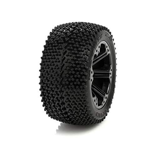Medial Pro - Neumáticos Matrix 2.8 + Llantas Addict