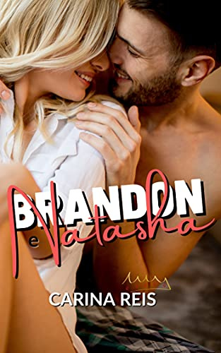 Brandon e Natasha