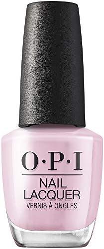 OPI Hollywood Vibe 0 5 fl oz product image