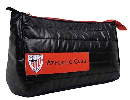 Athletic Club PT-817-AC Portatodo Jumbo Soft