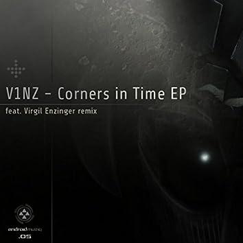 Corners In Time