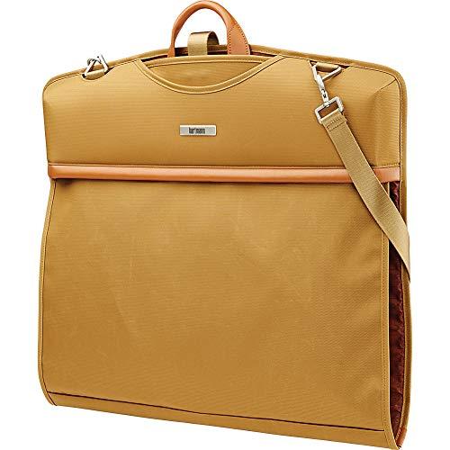Hartmann Metropolitan 2 Garment Sleeve, Safari, One Size