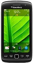 Best blackberry 4g lte Reviews