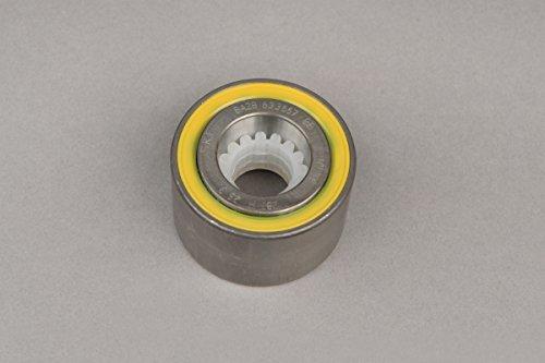 Cojinete Rodamiento de Tambor para Lavadora INDESIT/ELECTROLUX BA 2B 633667