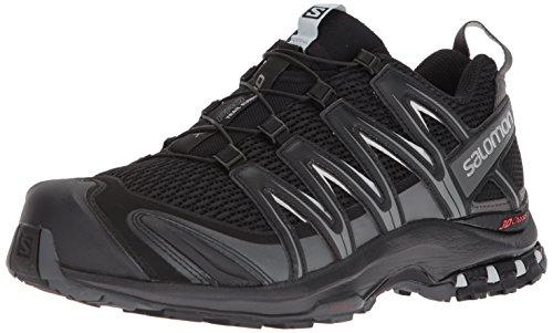 Salomon Men's XA Pro 3D Wide Trail-Runners
