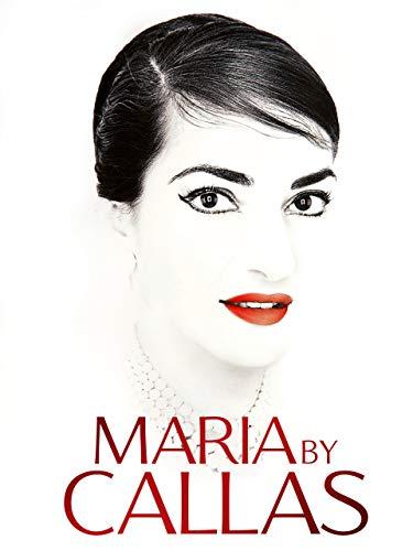 Maria by Callas [dt./OV]