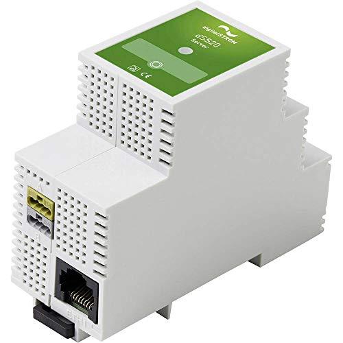 digitalSTROM dSS20 Server Weiß