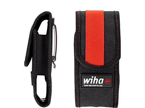 Bolsa de cinturón de herramientas para destornillador eléc