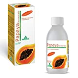 Specchiasol Papaya Fermentata Succo, 500 ml