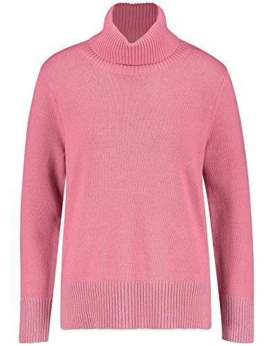 Gerry Weber 271019-35725, pink(mellowpink (30843)), Gr. 48