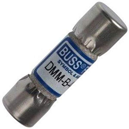 Digital Multimeter Fuse 440mA (0.4A) 1000V DMM 44/100