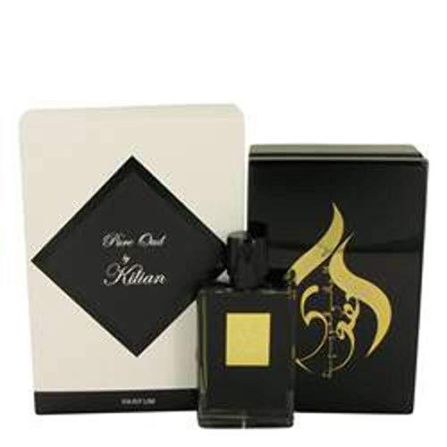 Kilian Pure Oud Edp - Agua de perfume Nfb 50 ml