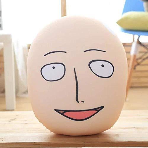 QIXIDAN 25 cm Spielzeug Gesicht Cosplay Dango Nette Plüsch Puppe Lustige Kissen Für Kinder Kinder Spielzeug Kinder Geschenk